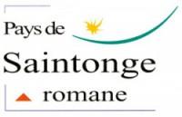 Pays_Saintonge_Romane_300x195