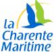 Département de la Charente Maritime
