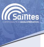 logo_cda_saintes
