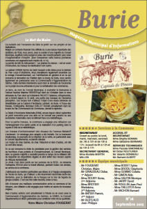 burie-mag-16
