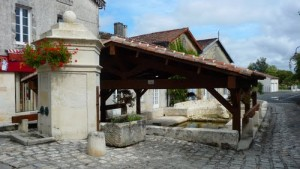 fontaine-fidelite-burie